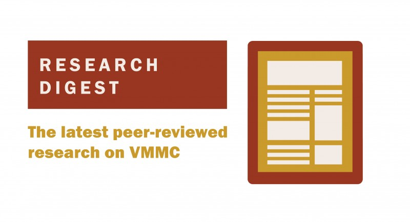 carousel_VMMC_research_digest