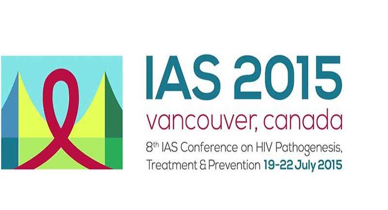 VMMC at IAS 2015