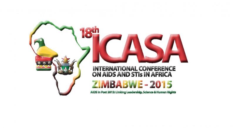 VMMC at ICASA 2015