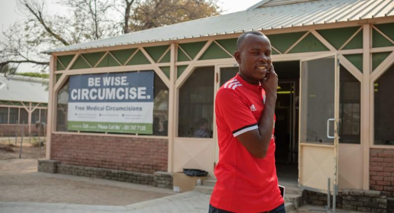 carousel_Namibia_VMMC_site