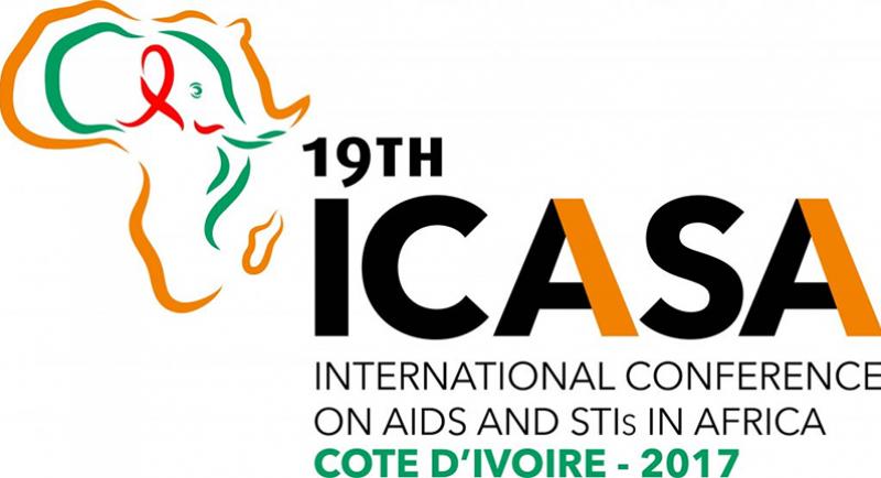 icasa-image-carousel