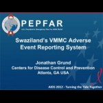 Grund_Swaziland_s_VMMC_Adverse_Event_Reporting_System