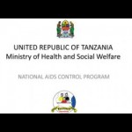 Implementation-Strategies-Tanzania