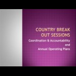 Ncube_Country_Breakout_Session