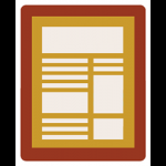 Clearinghouse Digest Icon