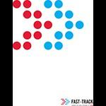 Fast Track UNAIDS