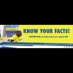 Know your Facts Advertisement