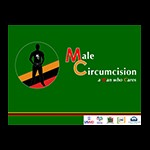 Male Circumcision Flipchart for Health Promoters