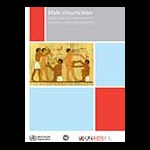 Male Circumcision: Global Trends and Determinants of Prevalence, Safety and Accessibility