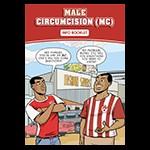 Male circumcision info booklet
