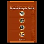 Male Circumcision Situation Analysis Toolkit