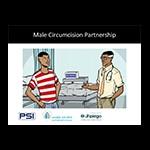 MC Partnership
