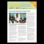 Nyanza Update No.2, May 2010