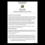 Male Circumcision Radio Call-in Show Guide
