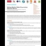 WHiPT MMC Summary
