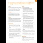 thumb_local_engagement_impact_Zim_case_study