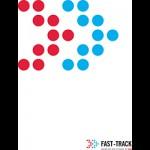 thumbnail-Fast-Track-UNAIDS