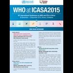 WHO_ICASA_2015