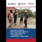 thumbnail._VMMC-FacilitatorsGuide_commun_mobilsation