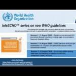thumbnail_2020_VMMC_GL_webinar_flyer