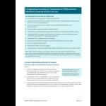 thumbnail_2_VMMC Individual Counseling Cue Card