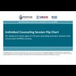 thumbnail_2_VMMC Individual Counseling Session Flip Chart