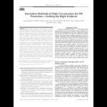 thumbnail_2_innovative_methods