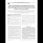 thumbnail_4_men's understanding_abstinence
