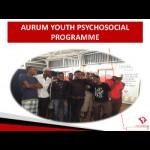 thumbnail_Aurum_YPS