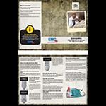 Brochure for Men: Understanding Safe Male Circumcision