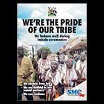 "Bugisu ""Pride of Our Tribe"" poster 1"