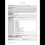 thumbnail_CDC_VMMC_data_set_documentation