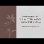 thumbnail_CSE_Life_Skills_Hygiene_ZW