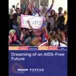 thumbnail_DREAMS_report_2018