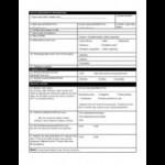 thumbnail_EIMC_client_form