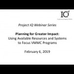 thumbnail_Introduction_planning4greater_impact