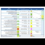 thumbnail_Kenya-Scorecard-HIV-prevention-2020-Final