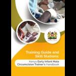 thumbnail_Kenya_EIMC_trainer_handbook