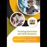 thumbnail_Kenya_EIMC_training_participants_workbook