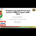 thumbnail_Kenya_progress_Serrem.jpg