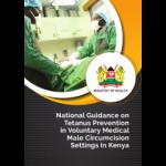 thumbnail_Kenya_tetanus_mitigation_guideline