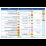 thumbnail_Malawi-Scorecard-HIV-prevention-2020-Final