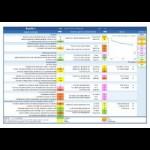 thumbnail_Namibia-Scorecard-HIV-prevention-2020-Final