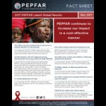 thumbnail_PEPFAR Fact Sheet