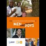 thumbnail_SRHPackage_men&boys
