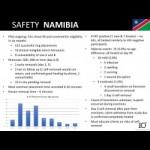 thumbnail_Safety_ShangRing_Namibia&Tanzania