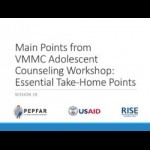 thumbnail_Session18_adol_counseling