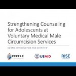 thumbnail_Session1_adol_counseling