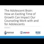 thumbnail_Session6_adol_counseling