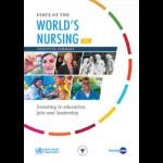 thumbnail_StateofWorld_Nursing_2020